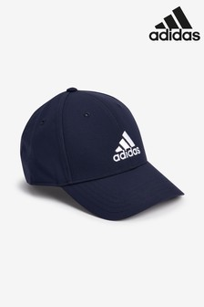 adidas Adults Badge Of Sport Cap