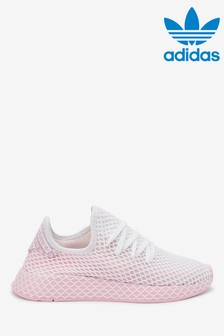 adidas Originals Deerupt Trainers