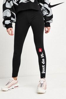 Nike Club JDI. Leggings