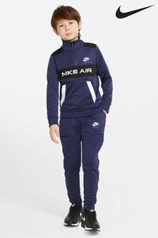 Nike AIR Tracksuit