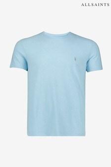 AllSaints Tonic Blue T-Shirt