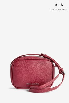 Armani Exchange Mini Shoulder Bag