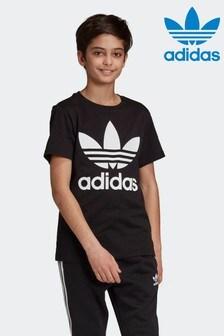 Tričko adidas Originals s logom