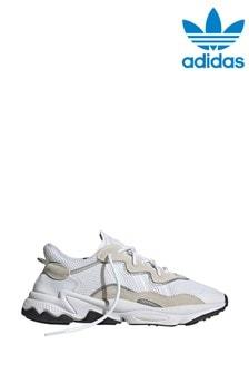 حذاء رياضي Ozweego من adidas Originals