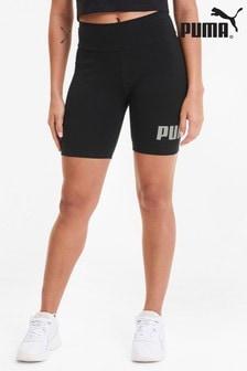 Obcisłe szorty Puma® ESS