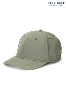 Polo Golf by Ralph Lauren Sport Logo Cap