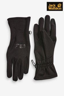 Jack Wolfskin Cross Peak Gloves