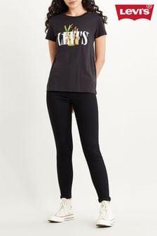 Levi's® Mile High超窄管牛仔褲