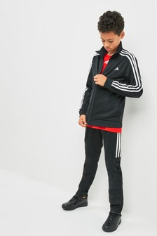 Спортивный костюм adidas Tiro