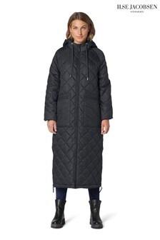 Ilse Jacobson Padded Coat