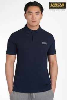 Barbour® International Essential Poloshirt
