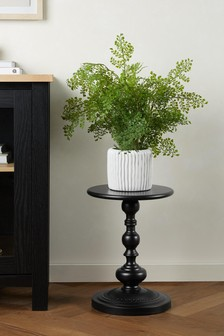 Metal Plant Stand (366109) | $58