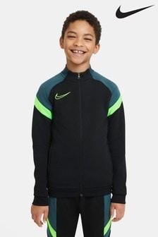 Bluză sport Nike Dri-FIT Academy cu blocuri de culoare