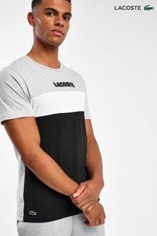 Lacoste® Colourblock Logo T-Shirt