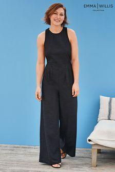 Emma Willis Jumpsuit (367730) | $55