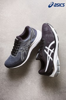 Asics Gel Pulse 11 Trainers