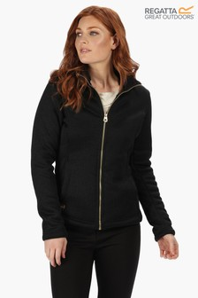 Regatta Raizel Full Zip Fleece