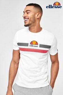 Ellesse™ Glisenta T-Shirt