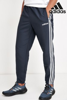 adidas Badge of Sport Must-have-Jogginghose, Tintenblau