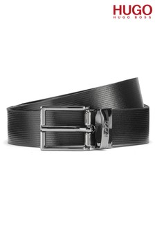 HUGO Gus Belt