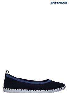 Ozki čevlji Skechers® Sepulveda