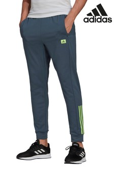 Pantalon de jogging adidas Design To Move Motion