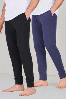 Lightweight Loungewear (373225) | $42