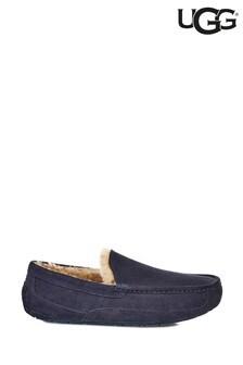 حذاء سهل اللبسأزرق داكن Acsot منUGG®