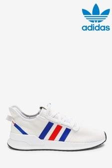 adidas Originals U_Path Trainers