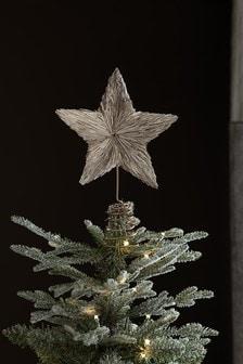 Star Tree Topper (373762)   $20