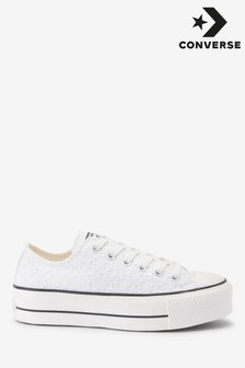 Converse Boho Lift Trainers