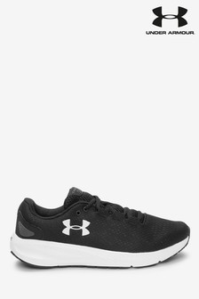Under Armour Charge Pursuit 2 Trainers