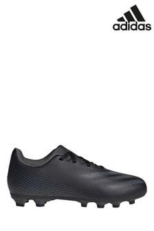 adidas Dark Motion X P4 Fußballschuhe für feste Böden