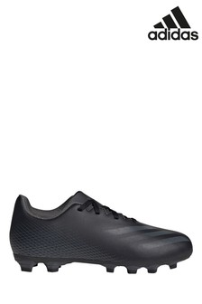 Футбольные бутсы adidas Dark Motion X P4 Firm Ground