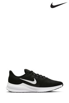 Bežecké tenisky Nike Downshifter 11