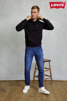 Levi's® New Original 連帽上衣