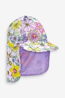 遮頸帽 (小)