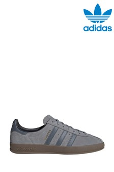 Zapatillas de deporte Broomfield de adidas Originals