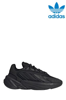 adidas Originals Ozelia Youth Trainers