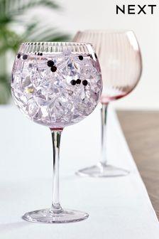 Sienna Set of 2 Gin Glasses