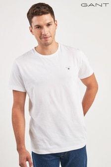 Camiseta Original de GANT