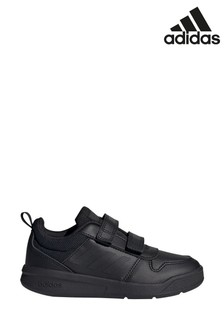 Adidas Tensaur Junior Velcro Trainers (380910)   $35