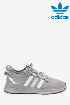 נעלי ספורט של adidas Originals דגם U_Path