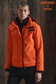 Superdry Ottoman Arctic Sd-windcheater Jacket (382121) | $118