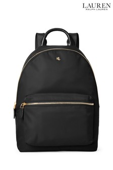 Lauren Ralph Lauren® Nylon Clarkson Backpack