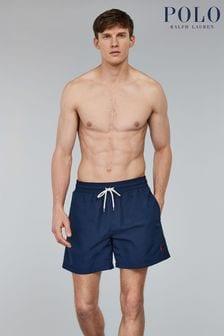 Polo Ralph Lauren Essential Swim Short