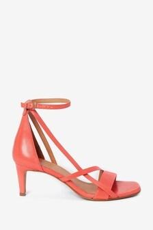 Shoe The Bear Rosanna Sandals