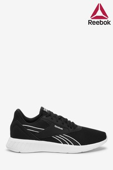 Reebok Run Lite 2.0 Trainers