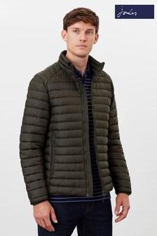 Joules Go To Jacket Padded Jacket