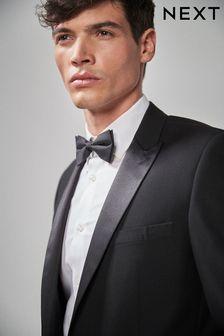 Tuxedo Suit: Jacket (386463) | $89